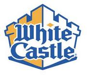 Participating White Castles are also offering a white-tablecloth dinner by candlelight.
