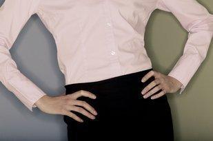 Sheryl Sandberg on leadership: Are women to blame? - Nashville Business Journal
