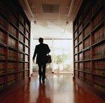 Cincinnati law firm adds 5 attorneys