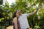 The Flood of 2010: Opryland's recovery