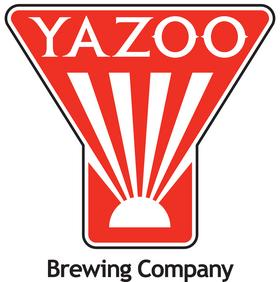Yazoo Brewing Co.