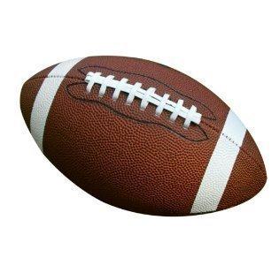 Texas universities spend millions of dollars on their football programs.