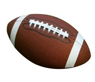 Baskett will broadcast with Galetti for the first two games of the football season.