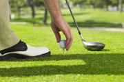 Bonus bonus: Click here to learn more about the top golf courses for men in Silicon Valley.