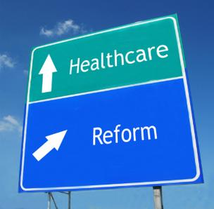 Maryland is taking steps to prepare for health care reform.