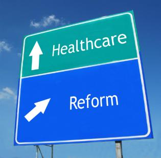 The U.S. Department of Health & Human Services released a slew of regulations Nov. 20 related to health reform.