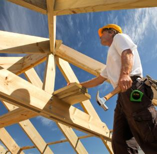 Multifamily development has been a hot growth sector for Birmingham in the past year.