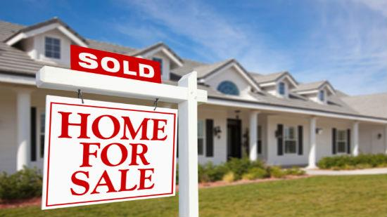 The residential real estate market in Charlotte continues to show improvement.