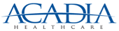 4Acadia Healthcare Co. Inc.Ticker: Nasdaq:ACHCCEO: Joey JacobsLocation: FranklinEmployees: 7,200