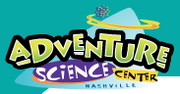Adventure Science Center2012 rank: 3Adventure Science Center had 309,308 paid admissions in 2011. They have 35 full-time employees. Adventure Science Center offers visitors a chance to explore science through interactive exhibits and live demonstrations.