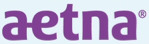Aetna Inc.2013 rank: 22012 rank: 2Aetna had commercial enrollment in Tennessee of 169,139, as of Jan. 2013. That number represents 8.7 percent of the total statewide PPO market.