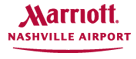 Nashville Airport Marriott2013 rank: 52012 rank: 5The Airport-area Marriott has 392 guest rooms.