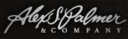 Alex S. Palmer & Co.2013 rank: 22012 rank: 14Alex S. Palmer & Co. had a total local area lease volume in 2012 of $252.4 million covering 22 transactions. The firm has 6 local area affiliated brokers.