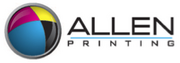 Allen Printing Co.2013 rank: 5Local employees: 80Principal products: Commercial printing