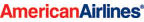American Airlines2013 rank: 32012 rank: 3American Airlines had a total of 742,592 passengers from October 2011-September 2012. The major carrier's top destination from BNA was Dallas/Ft. Worth with 280,598 passengers.