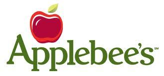 Applebee's is opening a new location in Chelsea next year.