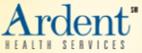Ardent Health Services2013 rank: 22012 rank: 22012 revenue: $2.1 billion1-yr growth: 4.6%3-yr growth: 12.7%