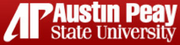 Austin Peay State University2013 rank: 4Austin Peay has 1,017 employees. The Clarksville university provides higher education.