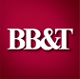 BB&T Insurance Services2013 rank: 3BB&T Insurance Services had $71.9 million in P&C premiums written locally in 2012. The firm has over 5,175 clients, 78 percent of which are commercial.