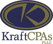 KraftCPAs
