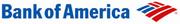 Bank of America2013 rank: 12012 rank: 2Deposits in Nashville MSA: $6.7 billionDeposits in Tennessee: $8.5 billion