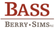Bass Berry & Sims2014 rank: 22013 rank: 2Number of local attorneys: 178Total local employees: 329Top 3 specialties/areas of practice: Health care, litigation, corporate
