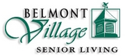 Belmont Village - Green Hills2014 rank: 22013 rank: 2No. of licensed beds: 160Owner: Health Care REIT Inc.