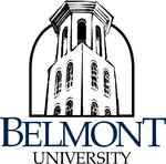 Bloomberg praises Belmont's part-time MBA program