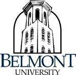 Bloomberg praises Belmont's part-time MBA program