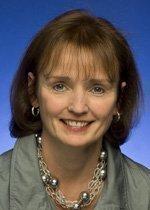 House Speaker Beth Harwell (R-Nashville)
