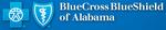 The latest on the Blue Cross antitrust battle