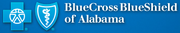 BlueCross BlueShield of Alabama2013 rank: 52012 rank: 5BCBS of Alabama had commercial enrollment in Tennessee of 57,832, as of Jan. 2013. That number represents 3 percent of the total statewide PPO market.