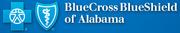 No. 1) Blue Cross and Blue Shield of AlabamaPremiums in Alabama: $4,158,661,105