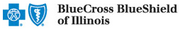 BlueCross BlueShield of Illinois2013 rank: 32012 rank: 3BCBS Illinois had commercial enrollment in Tennessee of 97,553, as of Jan. 2013. That number represents 5 percent of the total statewide PPO market.