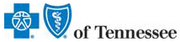 BlueCross BlueShield of Tennessee2013 rank: 12012 rank: 1BCBS Tennessee had commercial enrollment in Tennessee of 1,179,292, as of Jan. 2013. That number represents 60.8 percent of the total statewide PPO market.