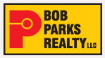 Bob Parks Realty2013 rank: 3Bob Parks Realty had 4,291 company sides on a transaction in 2012. Their gross sales for the year were $956.8 million, and their average sales price was $225,740.