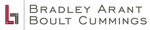 Bradley Arant Boult Cummings adds four former Balch & Bingham attorneys