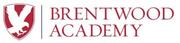 Brentwood Academy2013 rank: 52012 rank: 5Brentwood Academy's high school enrollment is 472.