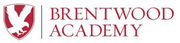 Brentwood Academy2014 rank: 52013 rank: 5Enrollment, grades 9-12: 490