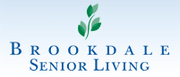 Brookdale Senior Living Inc.2013 rank: 52012 rank: 5Brookdale posted 2012 revenue of $2.7 billion, a 2012 loss of $65.6 million. Their market cap at the end of May 2013 was $3.5 billion.
