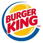 Burger King's corporate musical chairs