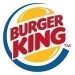 Funeral at Burger King: Pennsylvania man takes burger for the long road