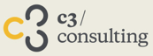 C3 Consulting2014 rank: 3No. of local consultants: 82