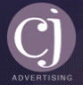 cj Advertising2013 rank: 22012 rank: 3CJ Advertising had gross income in 2012 of $8.3 million and total billings of $45.8 million.  The Nashville-based firm has a total staff of 100 employees.  Notable client: Michael D. Ponce & Associates.