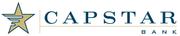 CapStar Bank2013 rank: 42012 rank: 3Total small business loans, amount: $89.4 millionTotal small business loans, number: 457