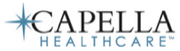 Capella Healthcare2013 rank: 72012 rank: 72012 revenue: $779.3 million1-yr growth: (9.7%)3-yr growth: (4.3%)