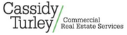 Cassidy Turley2013 rank: 12012 rank: 1Cassidy Turley had a total local area lease volume in 2012 of $297.1 million covering 638 transactions. The firm has 28 local area affiliated brokers.