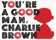 You're a Good Man, Charlie BrownRank: 4Nashville Children's Theatre's production of You're a Good Man, Charlie Brown had an overall attendance of 23,369. The show ran from November 1-December 23, 2012.