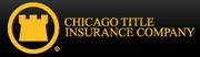 Chicago Title Insurance Co.2013 rank: 32012 rank: 2Direct premiums written in Tennessee, 2012: $24.9 millionTotal direct premiums written, 2012: $1.8 billion