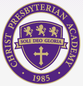 Christ Presbyterian Academy2013 rank: 22012 rank: 4Christ Presbyterian has enrollment of 1,090. K-8 enrollment is 713, and high school is 377. The school was founded in 1985.